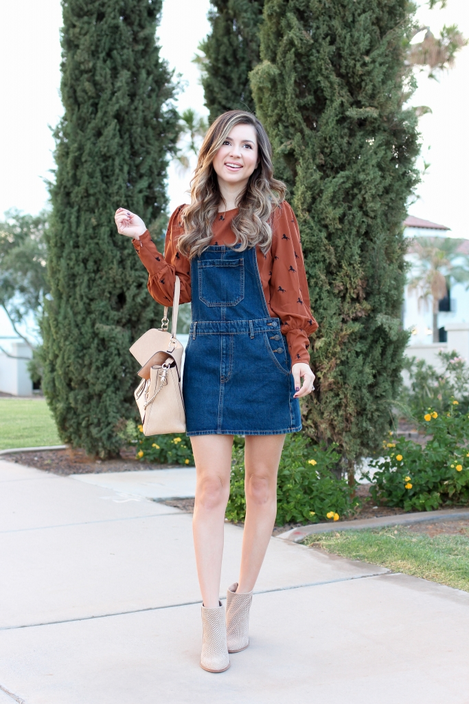 cute casual dress outfits photo - 1