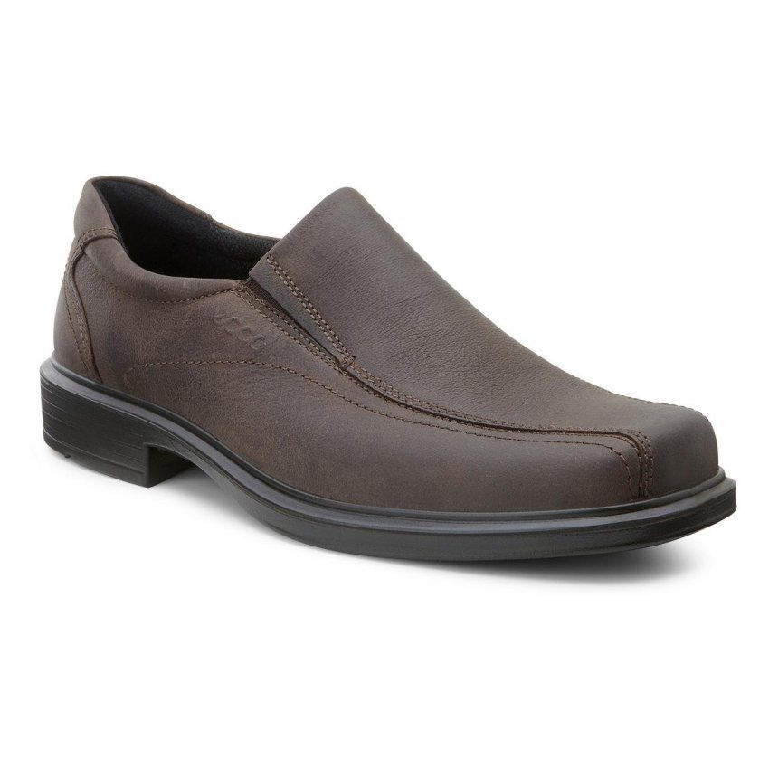 dress casual shoes men photo - 1
