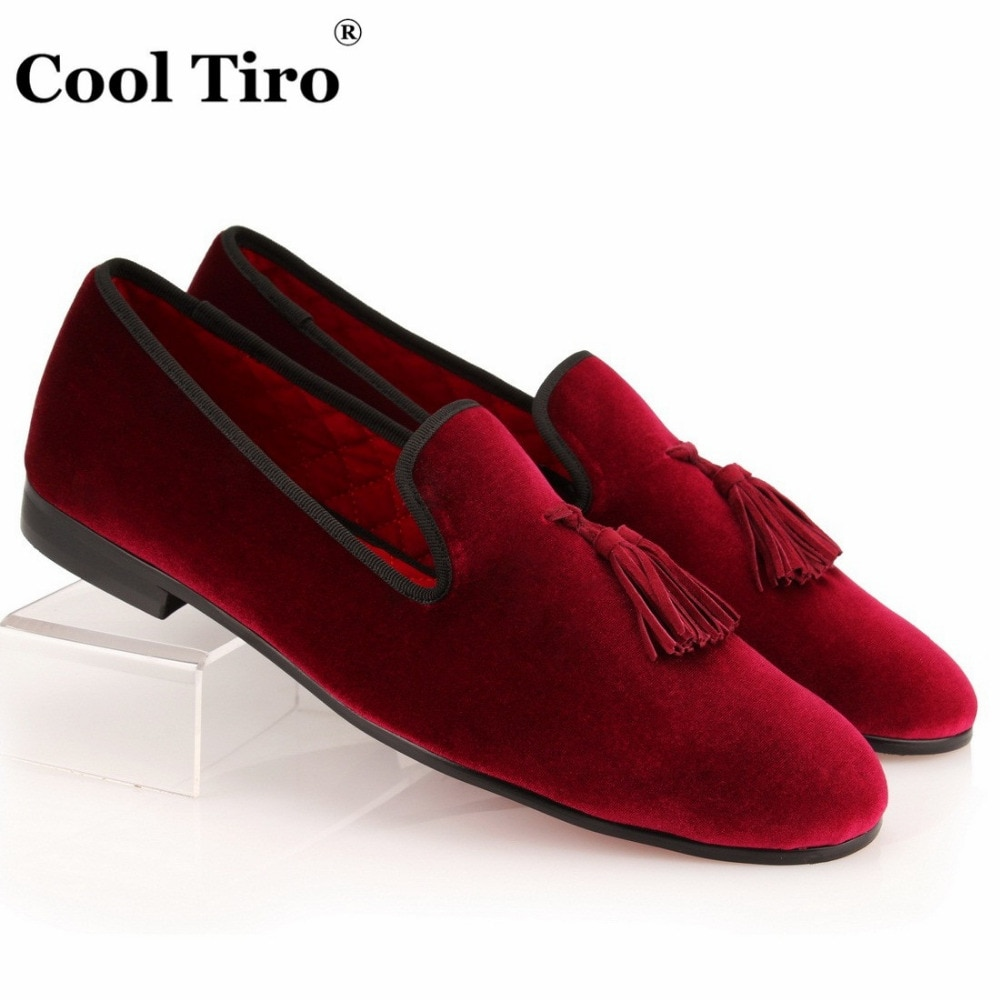 dress casual shoes mens photo - 1