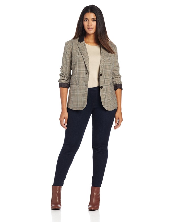 dress code business casual photo - 1