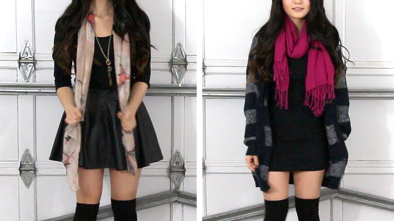 dressy casual dress code photo - 1