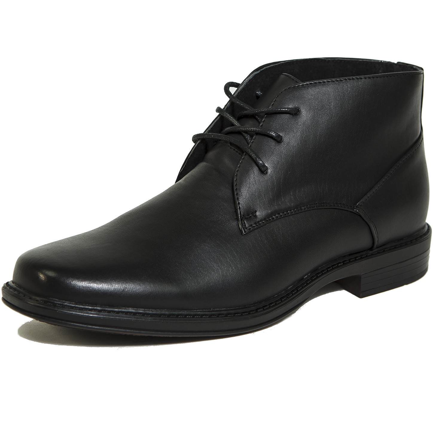 dressy casual mens shoes photo - 1