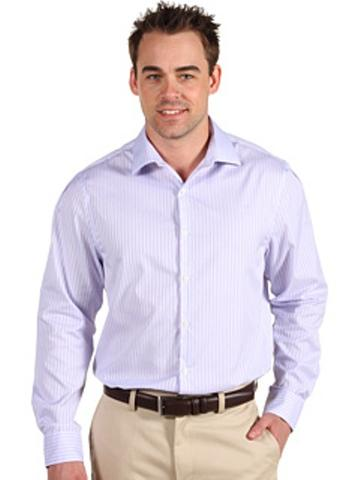 elegantly casual mens dress code photo - 1