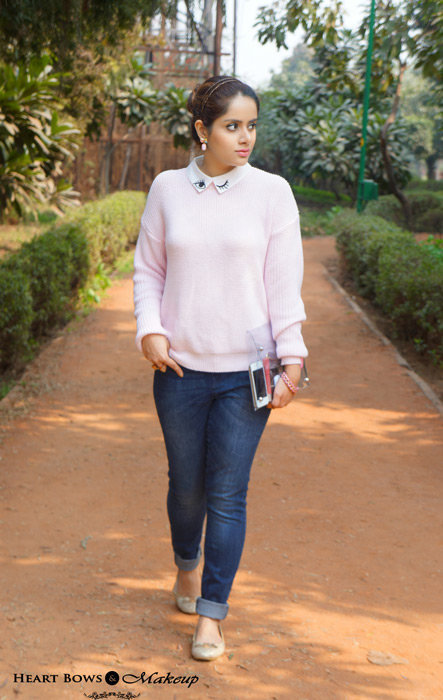 how to dress for a casual date photo - 1