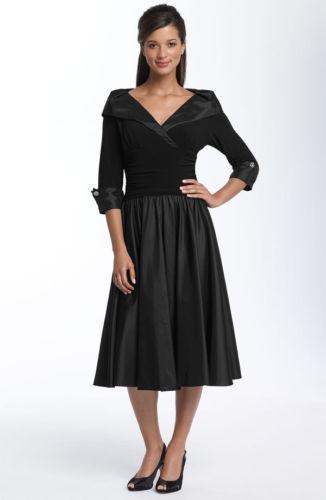 lauren dresses macys photo - 1