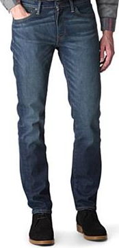 levis mens jeans style guide photo - 1