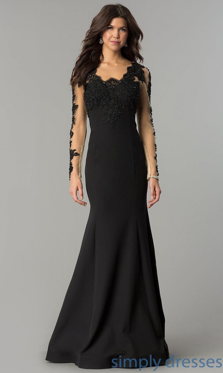 macys dresses for weddings photo - 1