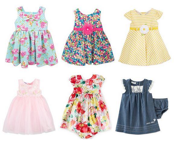 macys easter dresses photo - 1
