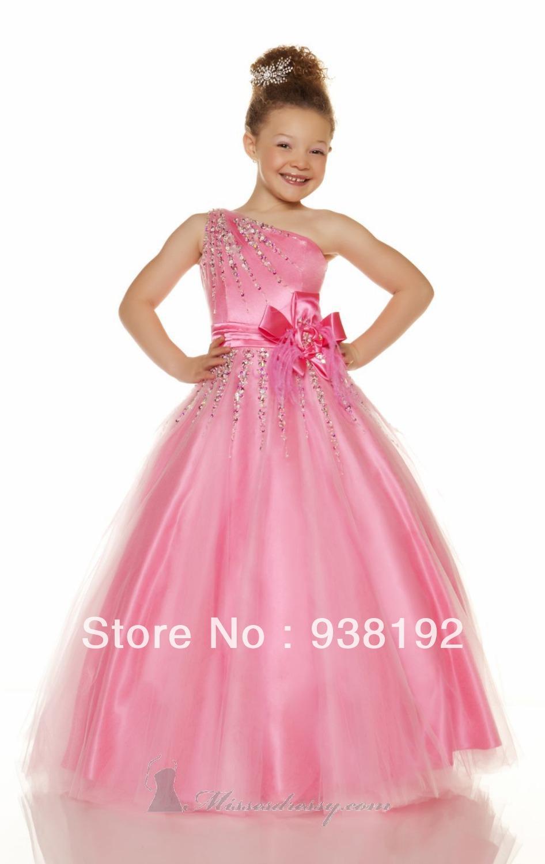 macys girls holiday dresses photo - 1