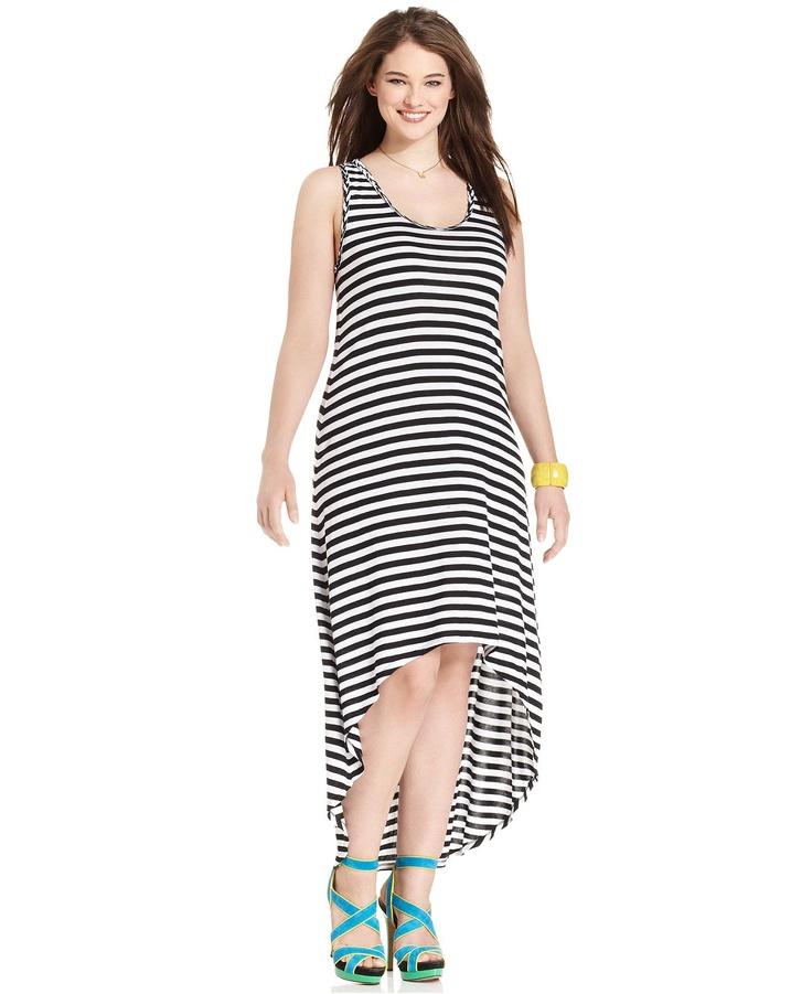 macys maxi dresses photo - 1