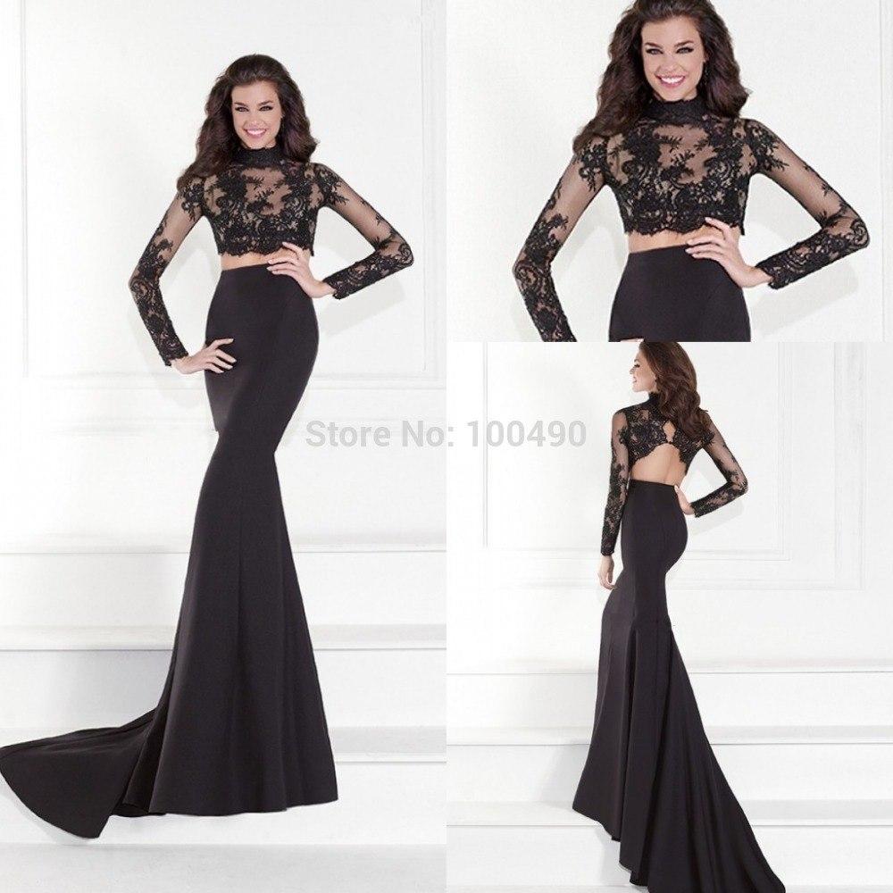 macys prom dresses 2015 photo - 1