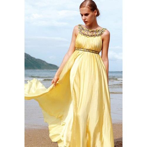 macys prom dresses plus size photo - 1