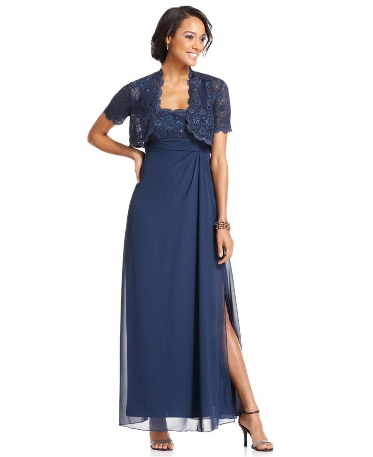 macys sale dresses photo - 1