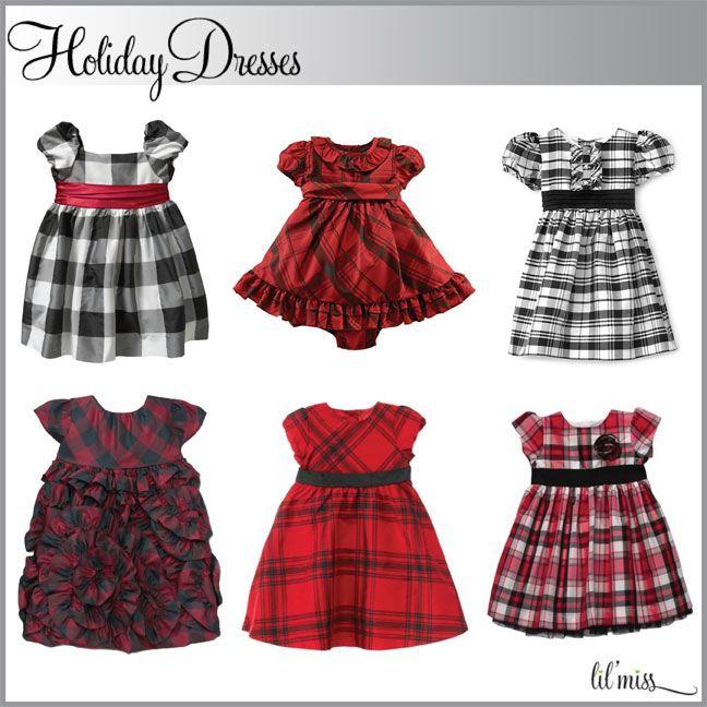 macys toddler dresses photo - 1