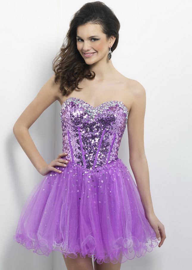 macys wedding dresses party dress photo - 1
