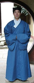 man dress casual photo - 1