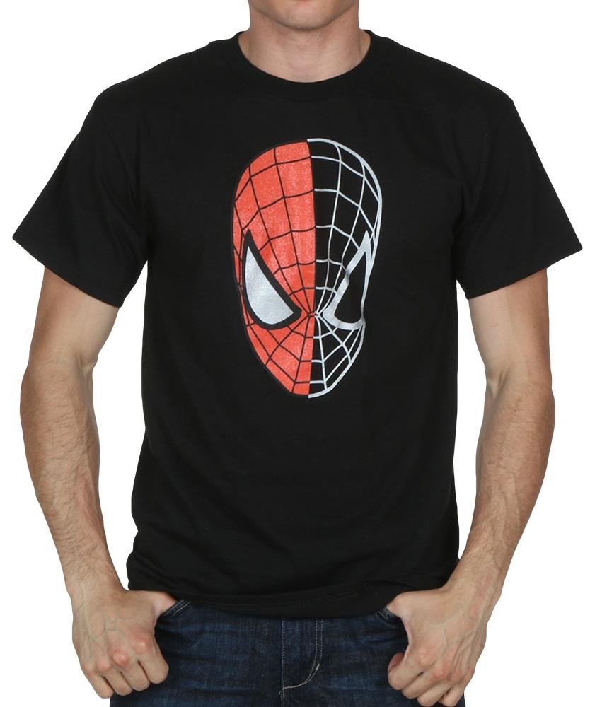 mens baseball style shirts photo - 1