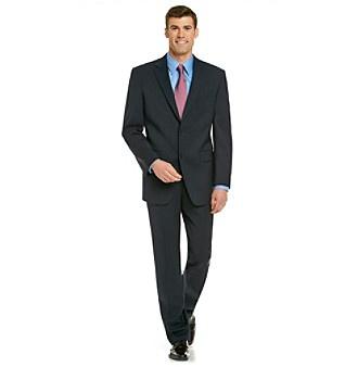 mens business casual attire photo - 1