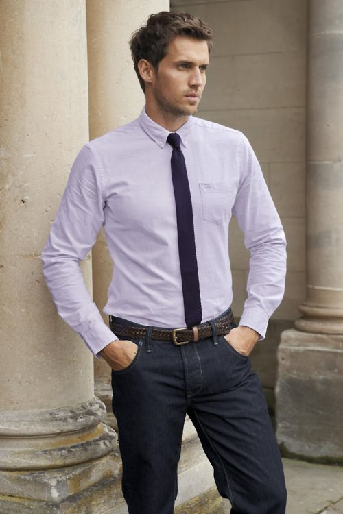 mens business casual ideas photo - 1