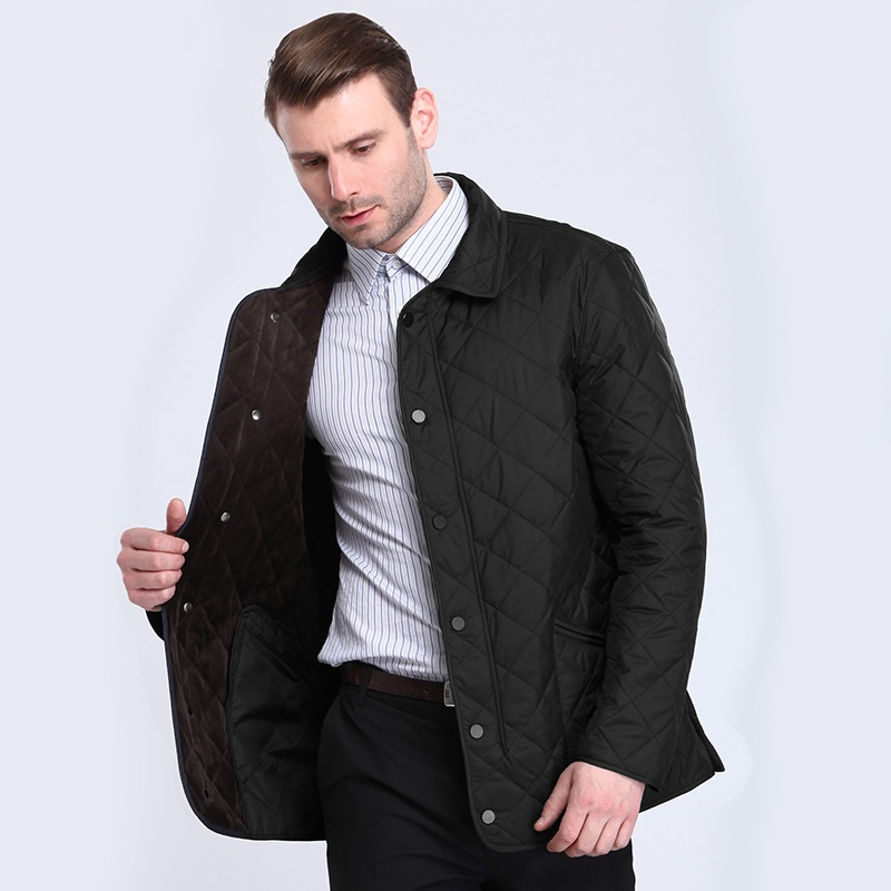 mens business casual jackets photo - 1