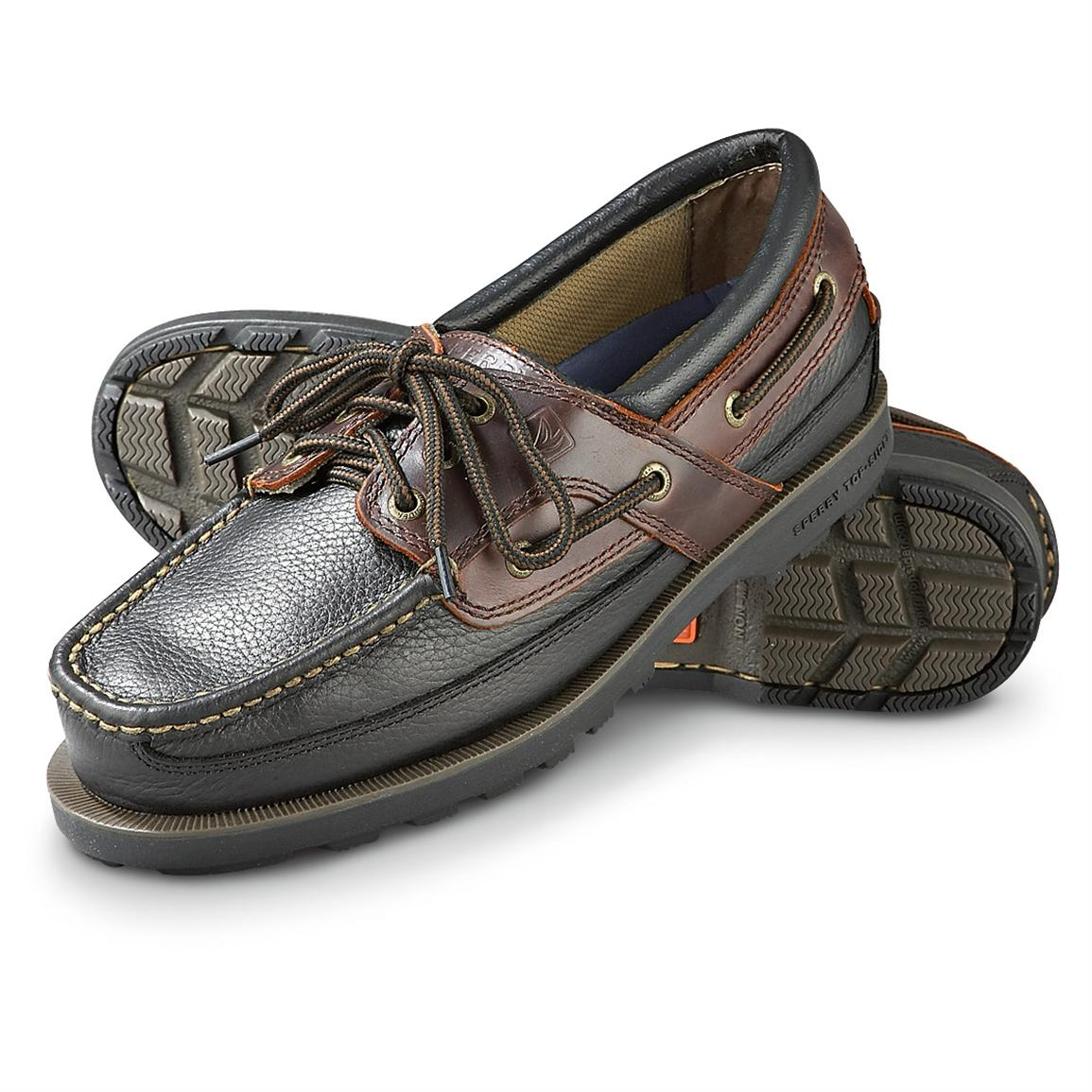 mens business casual shoes photo - 1