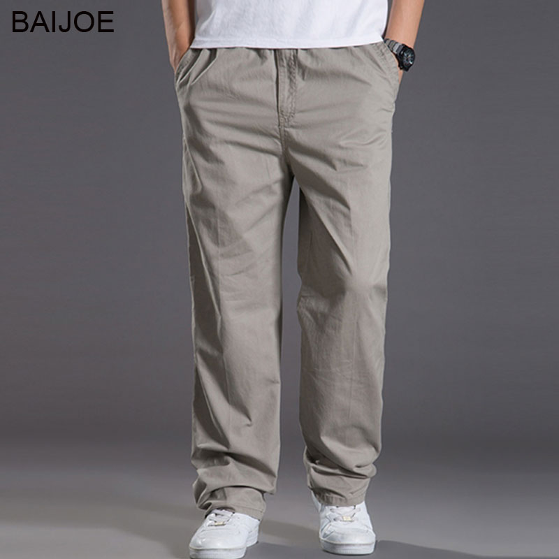mens business casual stores photo - 1
