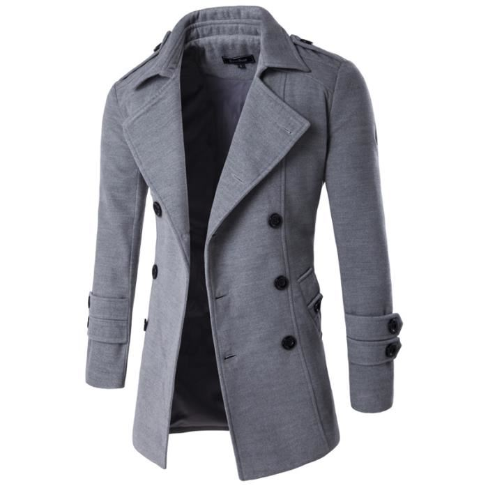 mens casual dress jackets photo - 1