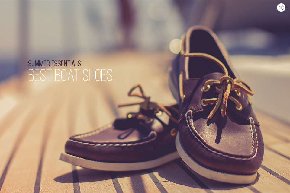 mens casual shoes style 2015 photo - 1
