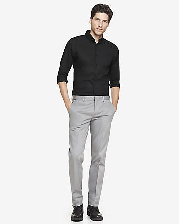 mens dress casual outfits photo - 1
