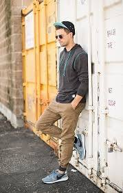 mens dress casual styles photo - 1