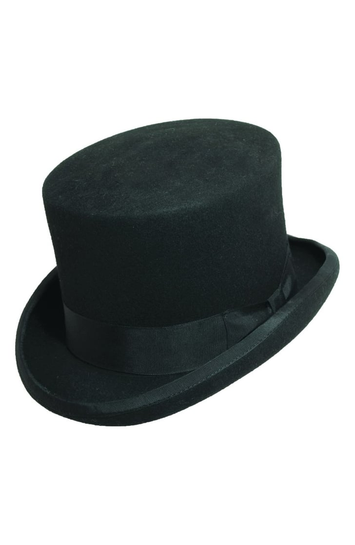 mens hats style guide photo - 1