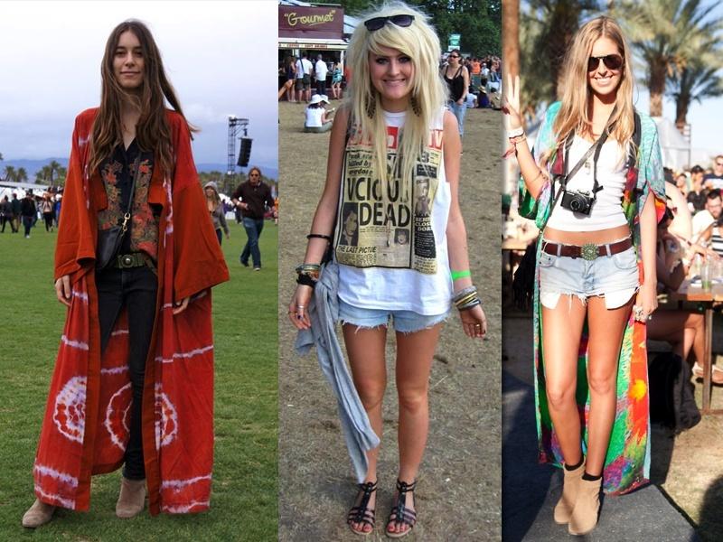 mens hippie style photo - 1