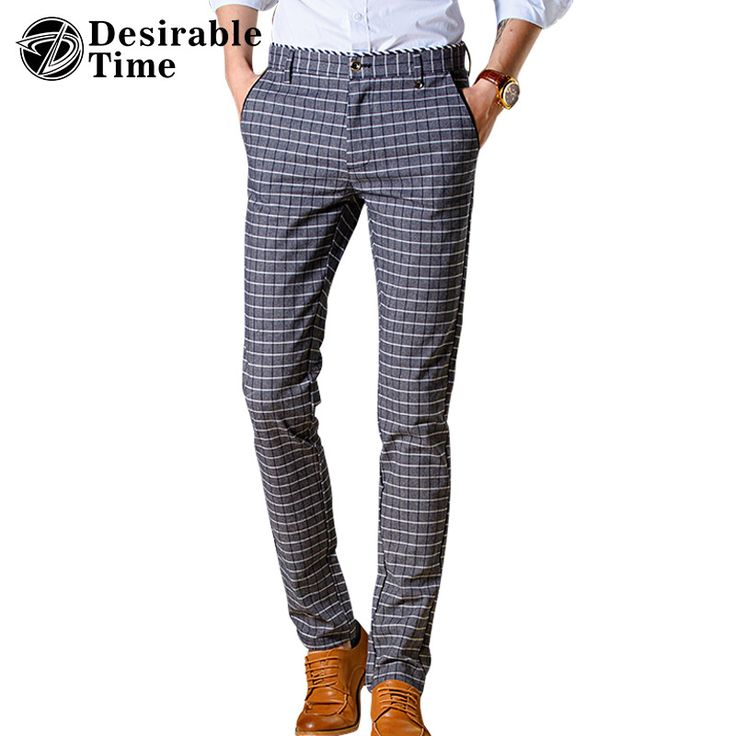 mens pants style guide photo - 1
