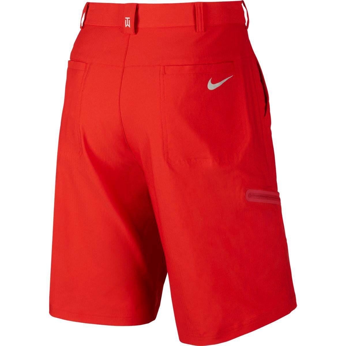 mens shorts style photo - 1