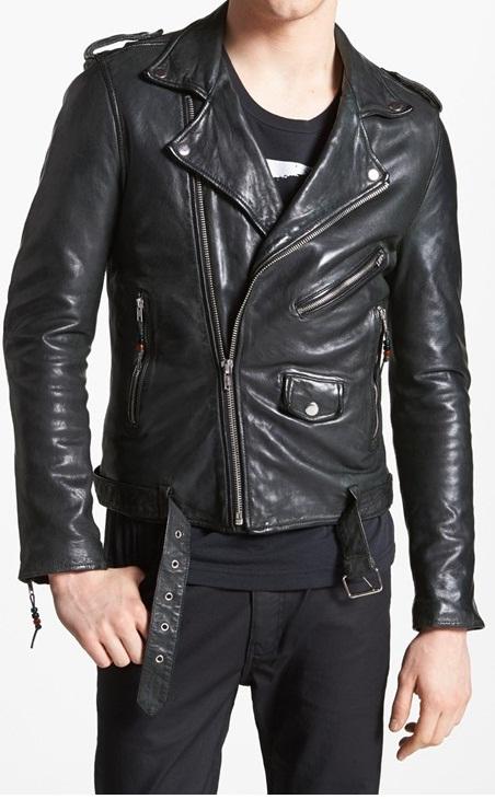 mens smart casual jackets photo - 1