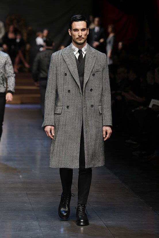 mens style fall 2016 photo - 1
