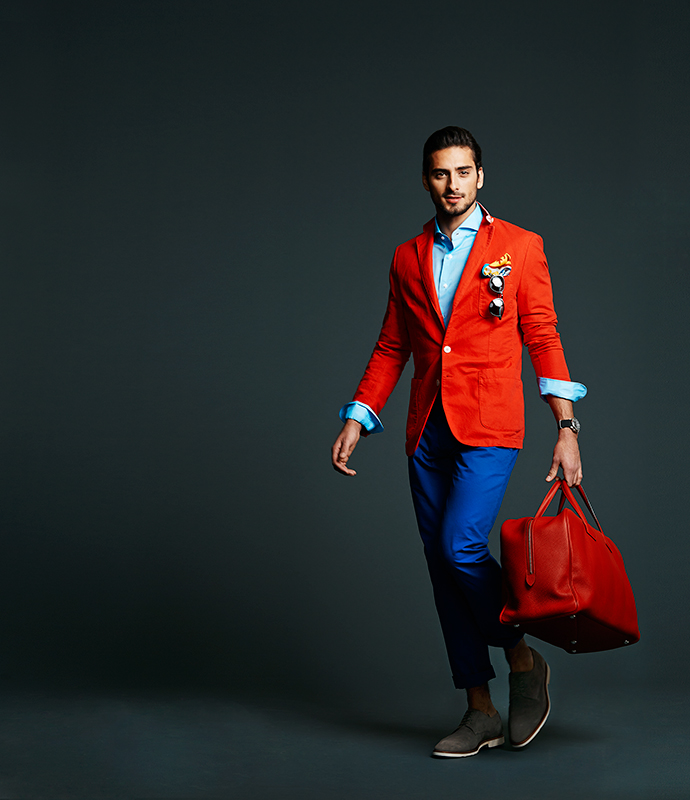 mens style guides photo - 1