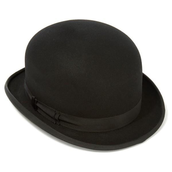 mens style hats photo - 1