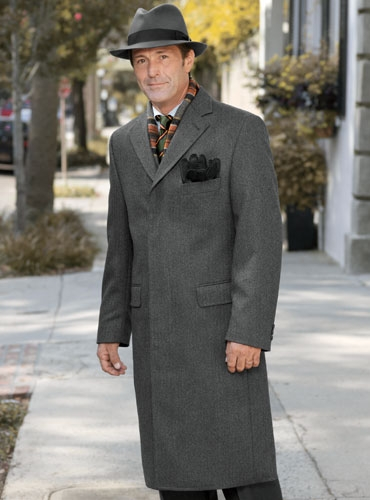 mens style over 40 photo - 1