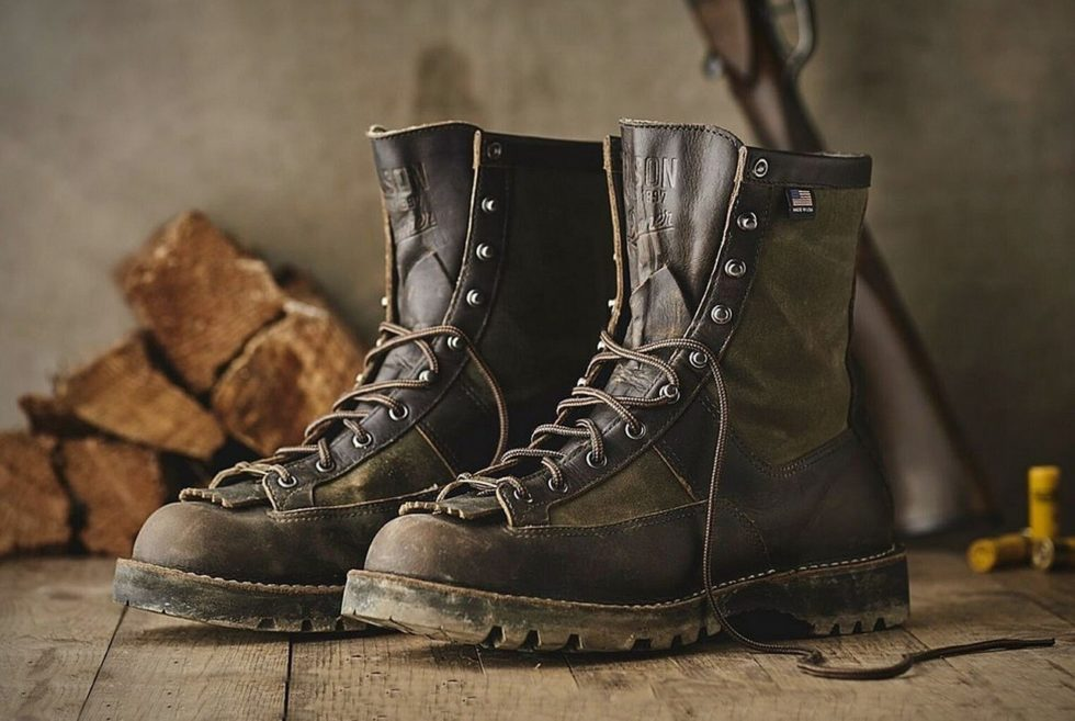 mens winter boots style photo - 1