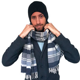 mens winter style guide photo - 1