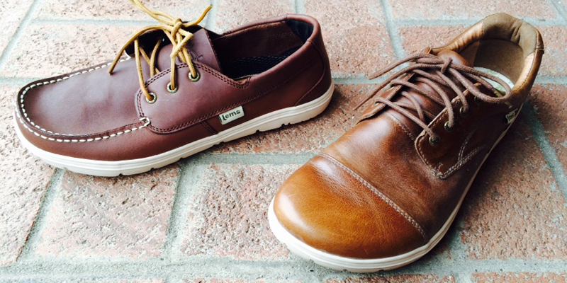 most comfortable business casual shoes photo - 1