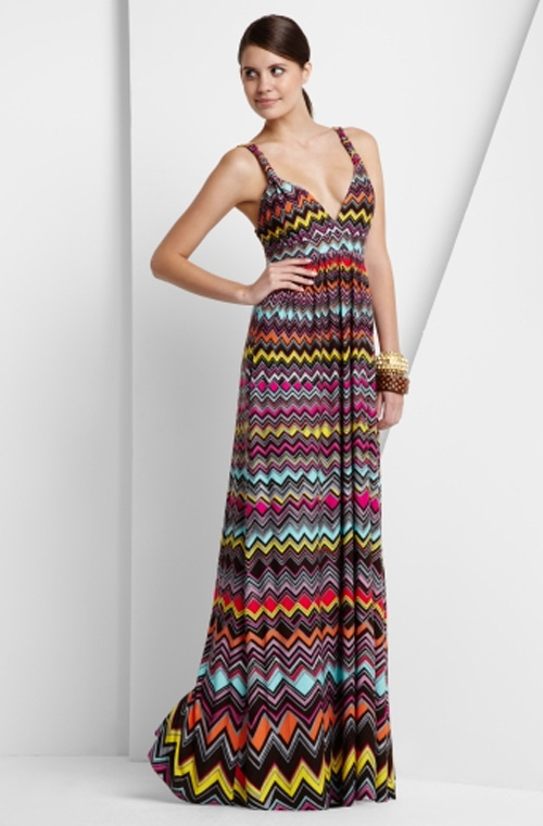 nordstrom casual dress photo - 1