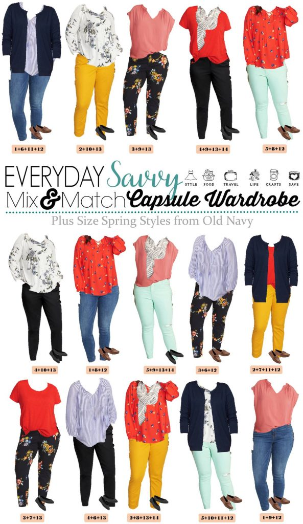 plus size business casual clothes photo - 1