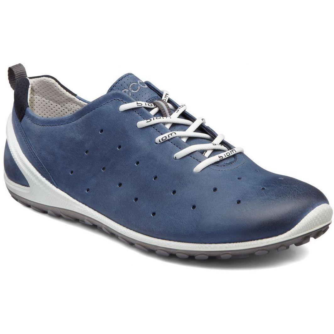shoes business casual photo - 1