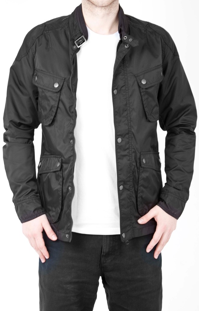 smart casual jackets photo - 1