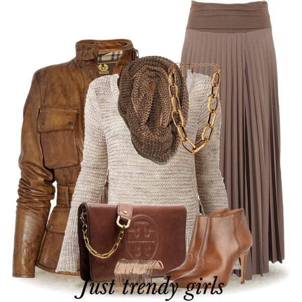 smart casual womens outfits photo - 1