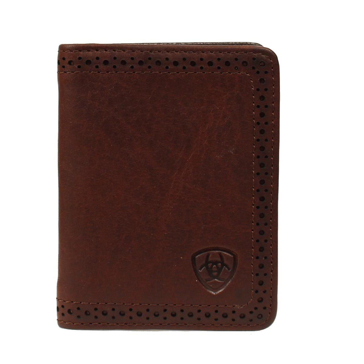 western style mens wallets photo - 1