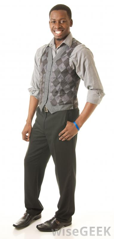 what does business casual attire mean photo - 1