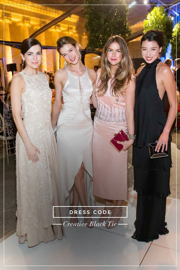 what does dressy casual mean for a wedding photo - 1